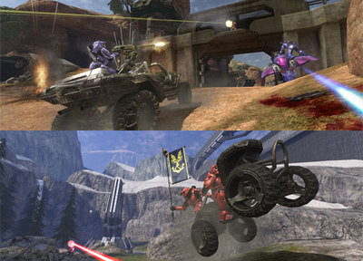 Halo3_split_screen