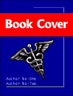 Generic_book_cover